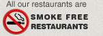 SMOKE FREE RESTAURANTS